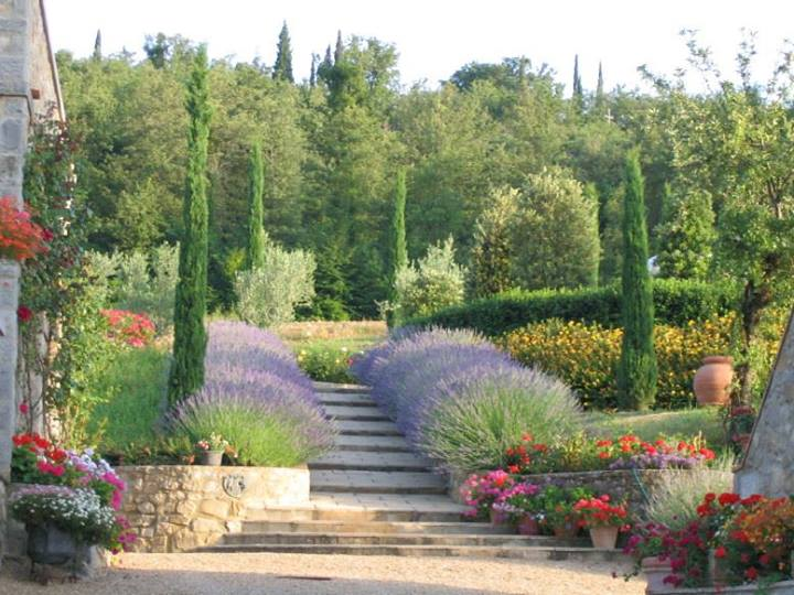 kefalonian_gardens